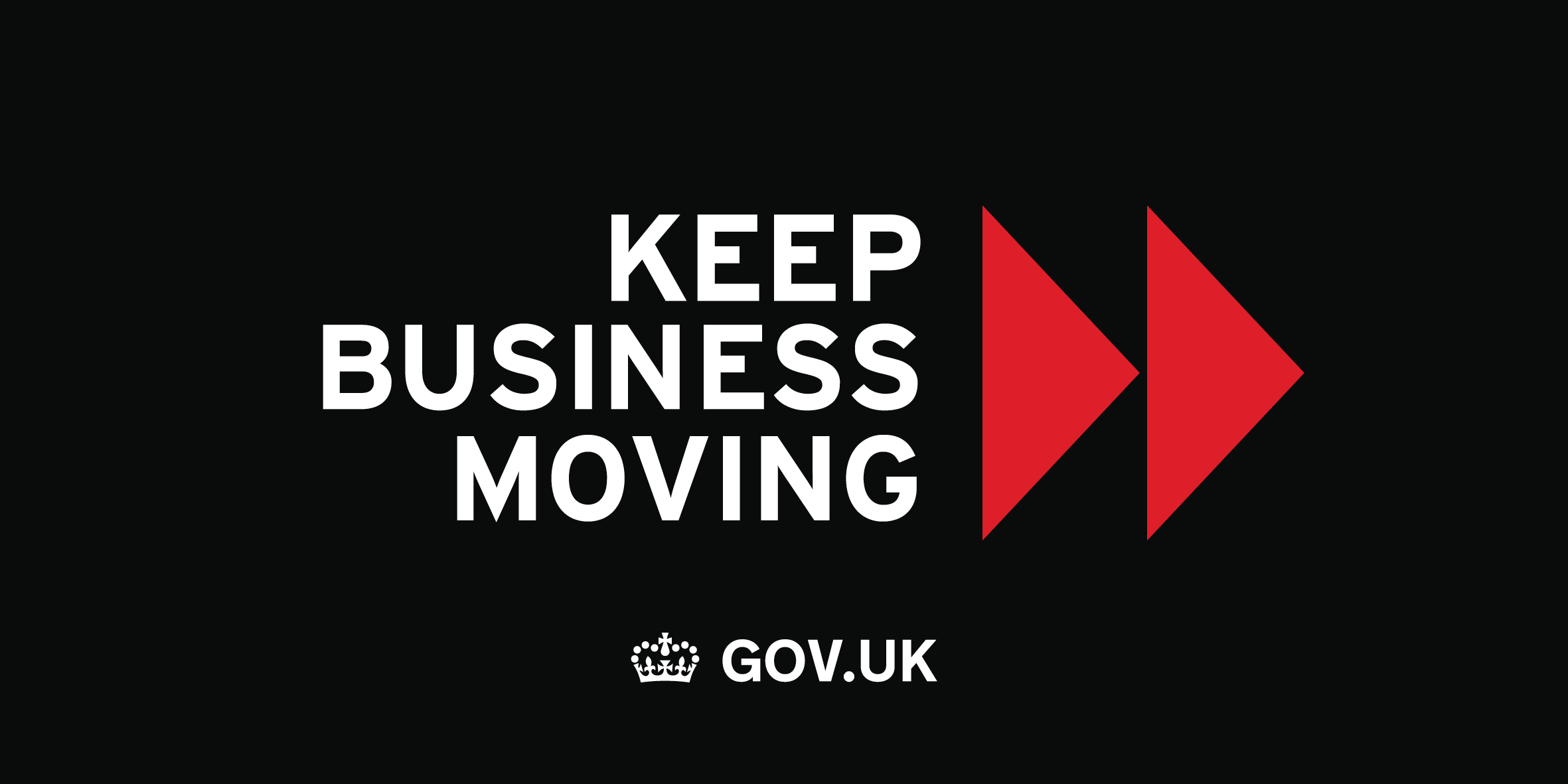 Trade with the UK as a business based in the EU - GOV.UK