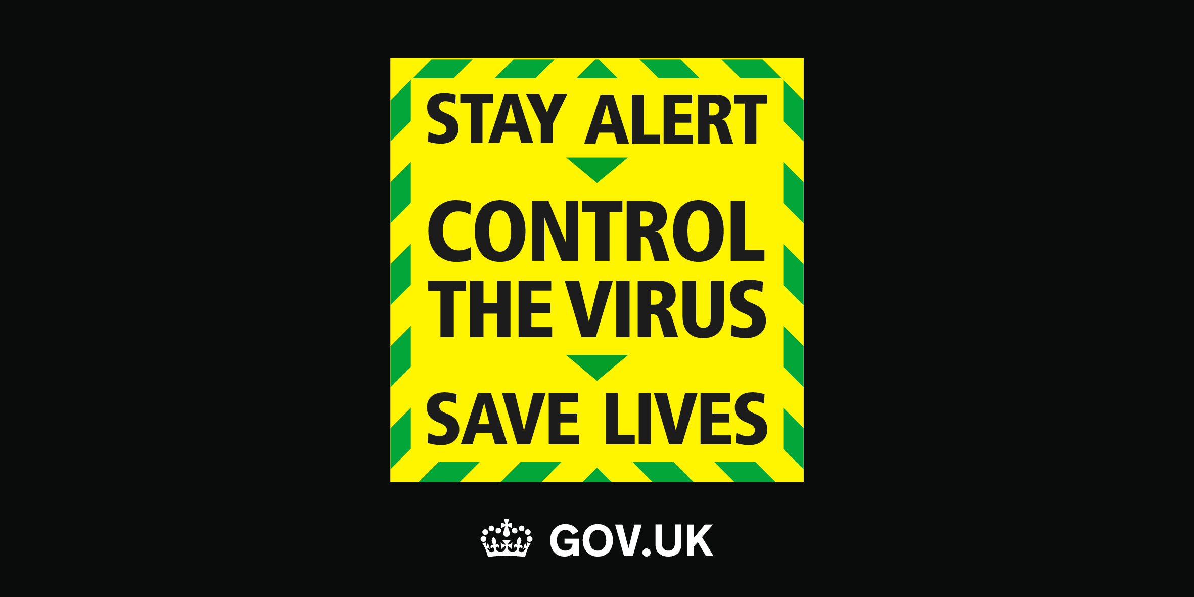 Coronavirus Covid 19 Guidance And Support Gov Uk